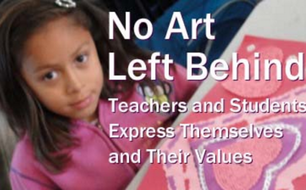 The No Child Left Behind Act and educational