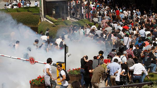 606x341_226626_turkey-protests-spread-from-istanbul-t