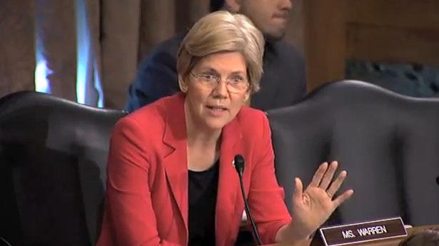 Elizabeth-Warren-screenshot
