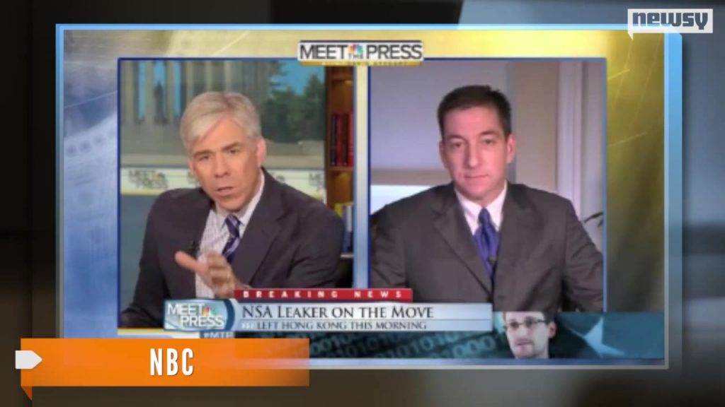 Greenwald and Gregory