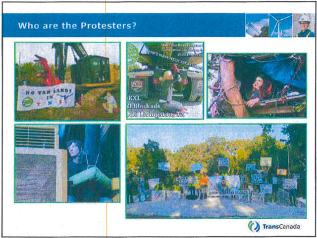 Rotated_Screen-Shot-who-are-the-protestors