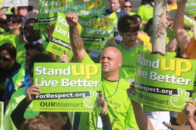 Walmart_strike
