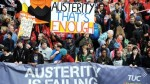 anti-austerity-march-london-article