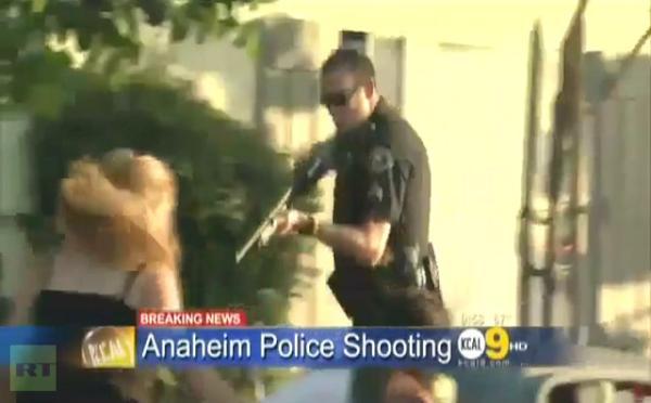 Anaheim_police_shooting
