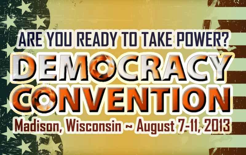 Democracy-Convention-2013