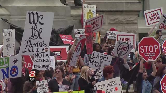 Monsanto_protest_