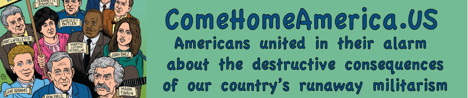 comehomeamerica2