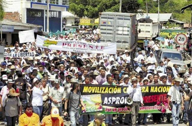 1 colombias-general-strike_0