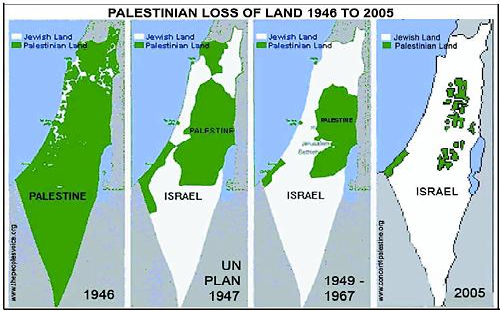 chomsky israel s west bank plans leave palestinians very little