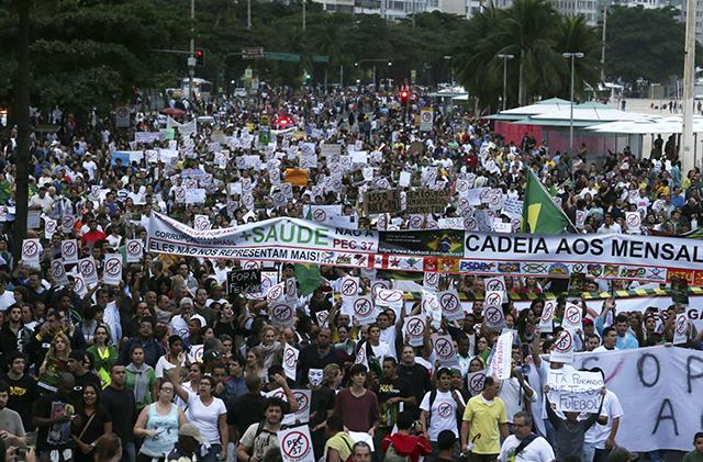 brazil-protest_main