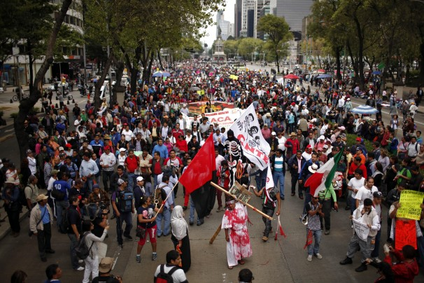 1 Mexico Education Reform.JPEG-04d6b