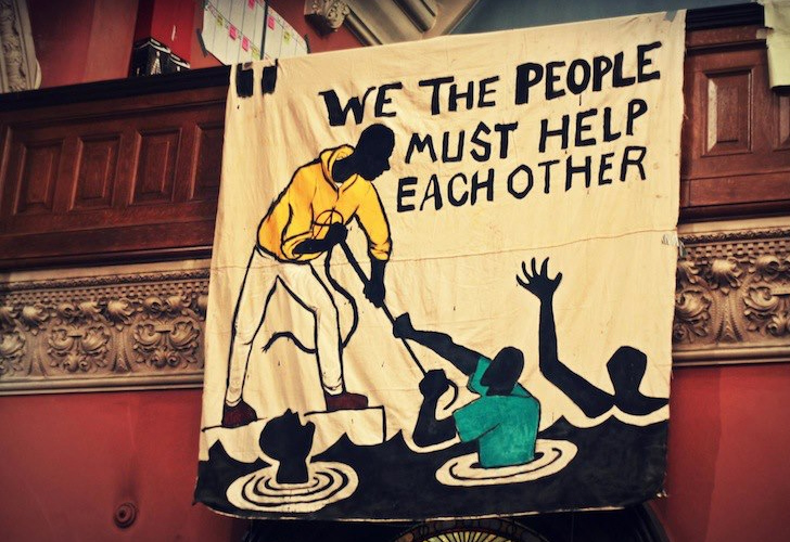 1 occupy-sandy-banner-we-the-