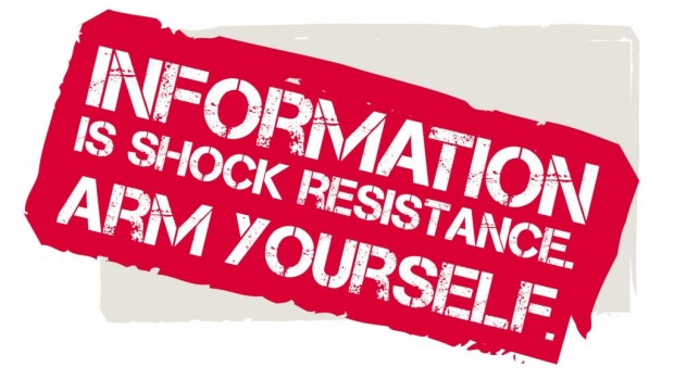 Information-is-Shock-Resistance-1024x578