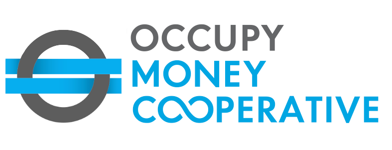 Occupy Money COoperative 3