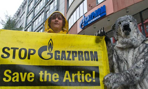 Protest-against-Gazprom-010