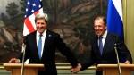 US-Russia-Kerry-Lavrov-Syria-Propaganda