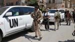 rt_syria_un_weapons_inspectors_ll_130911_16x9_992