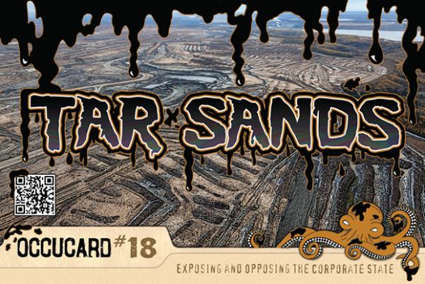 tar-sands-550