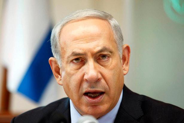 1 netanyahu_cabinet_israel_rtr_img