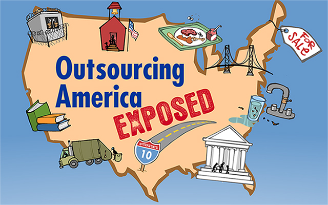 1outsource