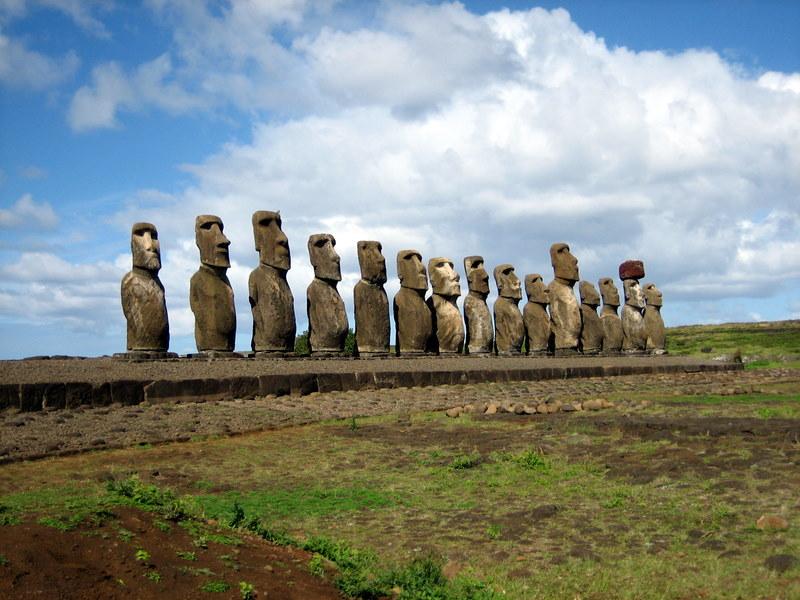 Easter-Island_AhuTongariki