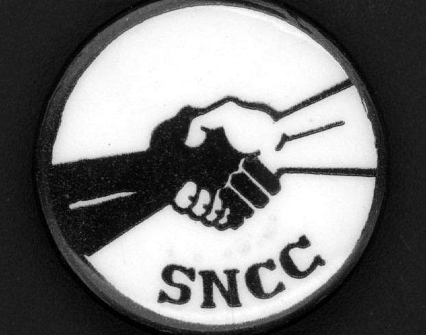 Sncc The Importance Of Its Work The Value Of Its Legacy