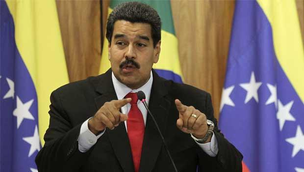 """Résultat de recherche d'images pour """"president maduro"""""""