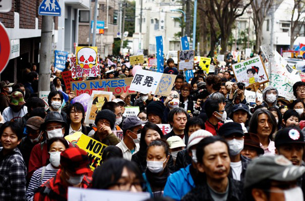 anti-nuclear-power-protests-japan-621x413