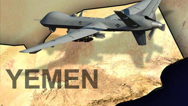 yemen_map_drone_620x350_0