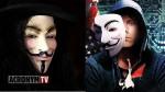 Jerremy Hammond Anonymous
