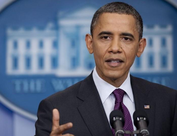 Obama apology large