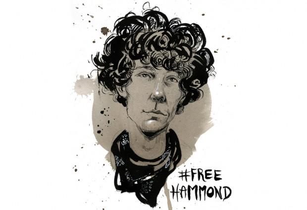 jeremy-hammond Free Hammond-by-molly-crabapple-620x424 (1)
