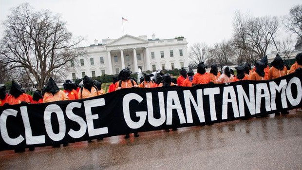 Guantánamo Prisoner Launches Historic Legal Challenge to Force ... Popular Resistance620 × 349Search by image Guantánamo Prisoner Launches Historic Legal Challenge to Force-Feeding Abuse