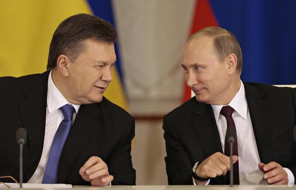 Deutschland Ukraine Quote