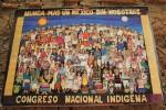 Zapatista Indigenous National Congress