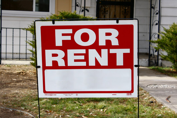 rent-to-own-homes-in-detroit-michigan-rent-to-own-sign1