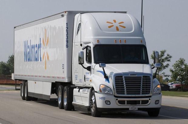 walmart-truck-Walmart-Stores-flickr-630x418