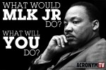 MLK DO