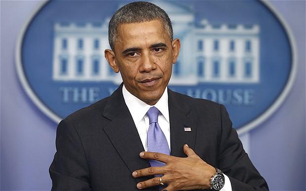 Obama apology 3