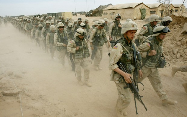 iraq-war-us_2523169b