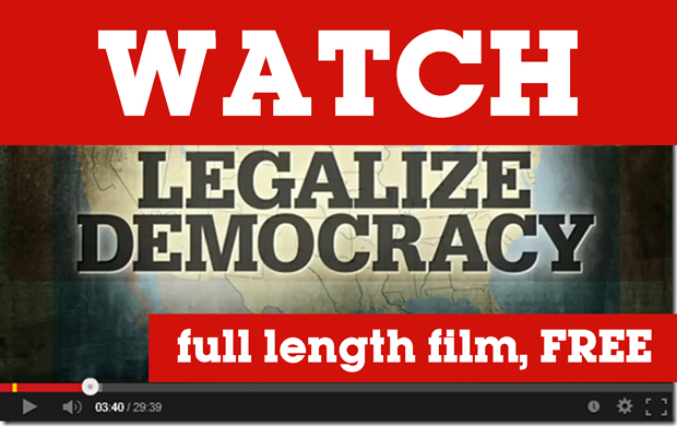 legalize democracy film72