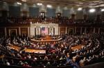 1 Congress
