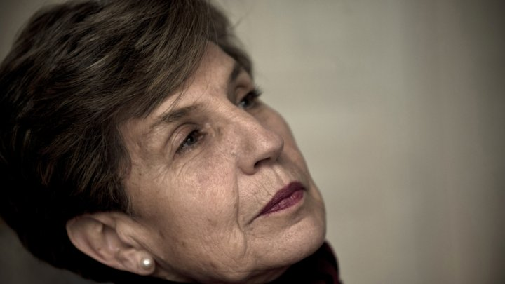 """magic chile and information isabel allende Isabel allende essays and research papers 
