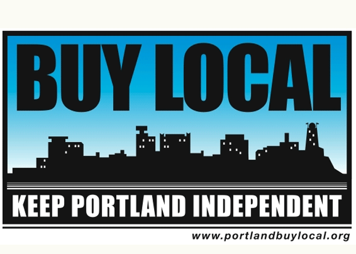 Portland-Buy-Local-Logo