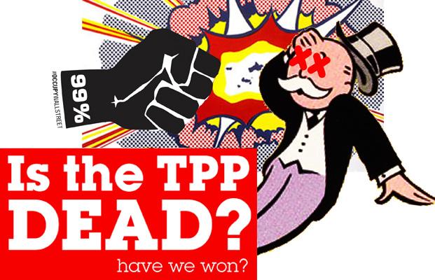 TPP Dead72