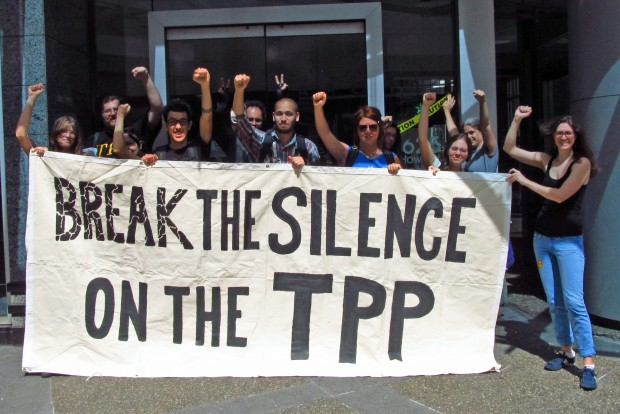 break_silence_on_tpp
