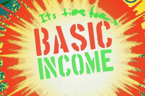 basic income by asher platts