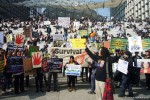 fr-sonia-protest-2014-3_screen