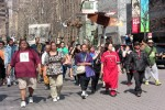 lakota-march-on-UN