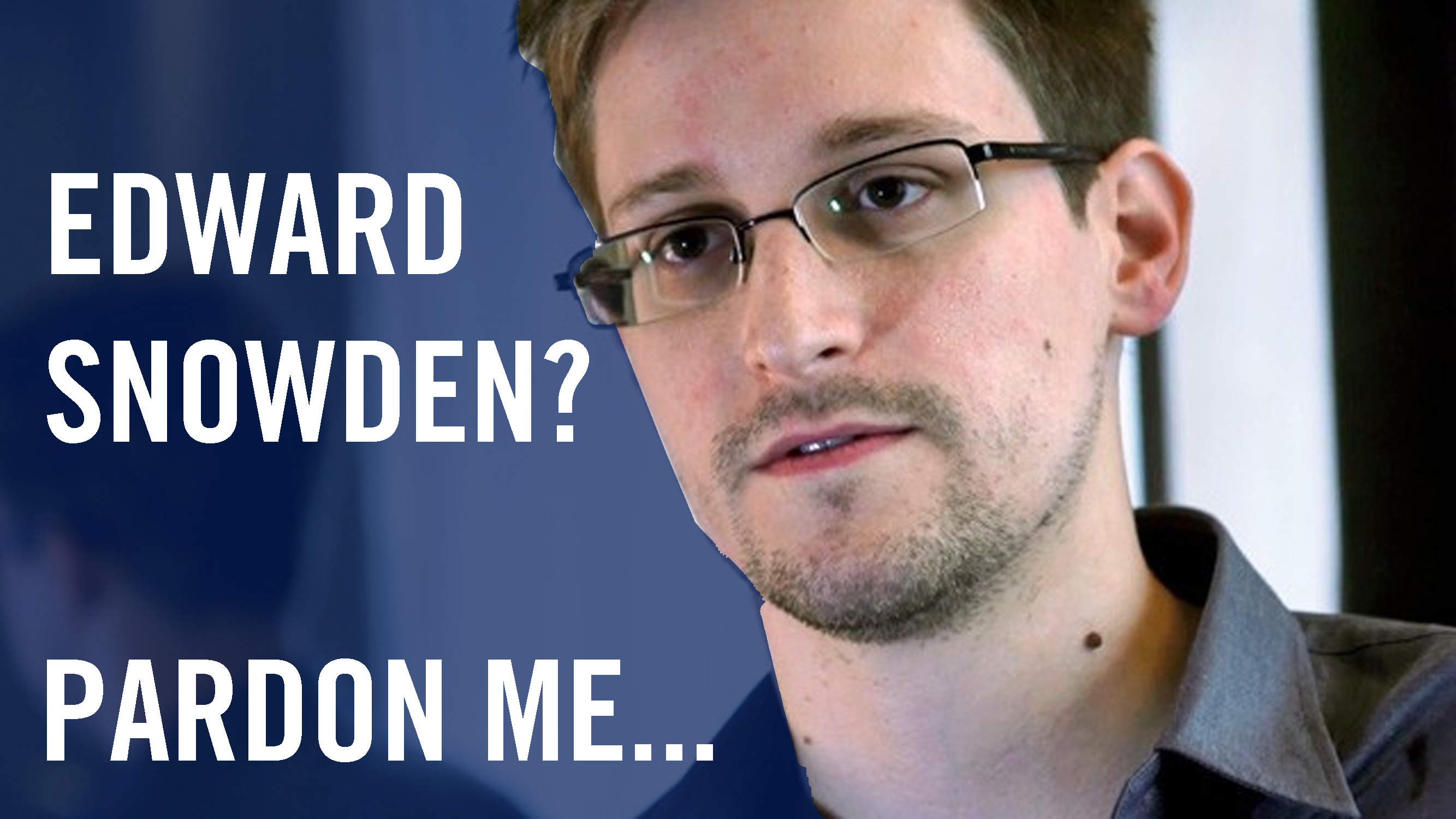 "the issue of domestic spying edward snowden and the failure of the national security agency Born in 1983, snowden studied japanese for a year and a half as a teenager after moving to a city close to the national security agency headquarters in fort meade, maryland he called himself ""e-do-waa-do"" using the japanese pronunciation of his name."